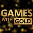 xbox games gold jeux gratuits juillet 2019