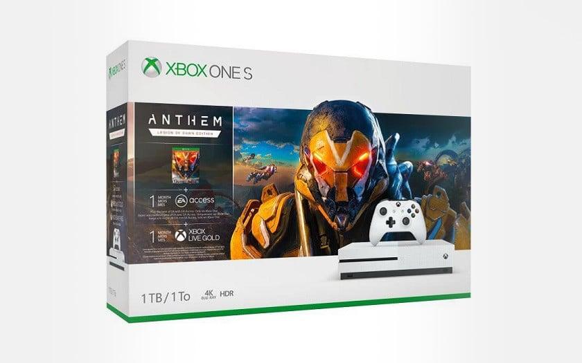 xbox-one-s-1-to-anthem