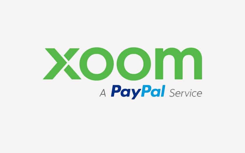Paypal lance Xoom en Europe