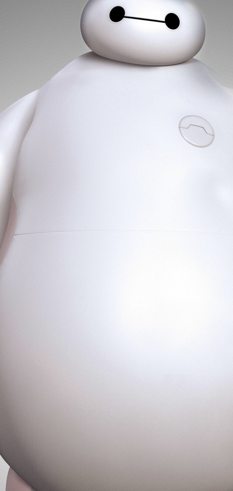 Galaxy Note 10 fond écran