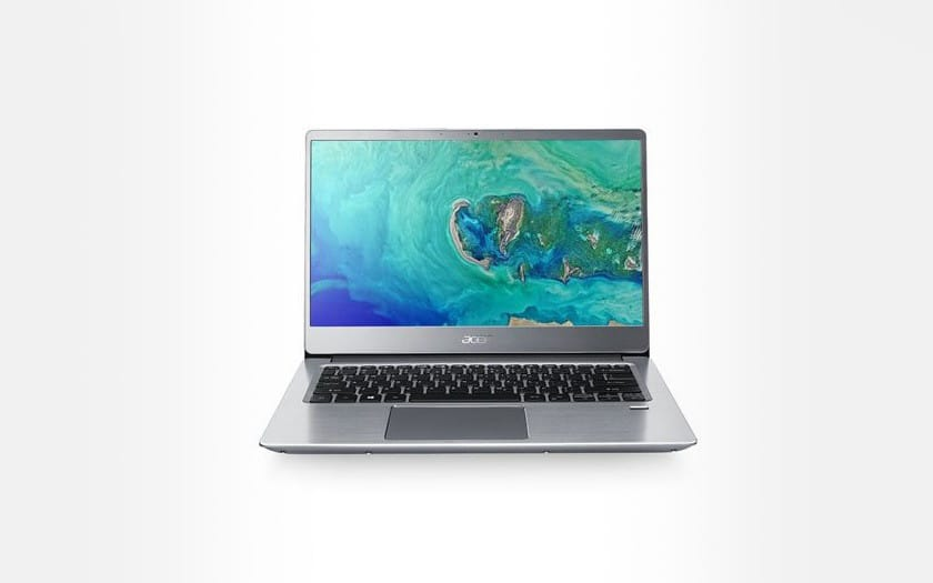 PC-Ultra-Portable-Acer-Swift-3-SF314-56-5925-14