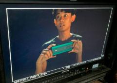 Redmi Note 8 pro 2