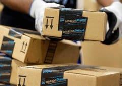amazon vend 4000 produits dangereux site
