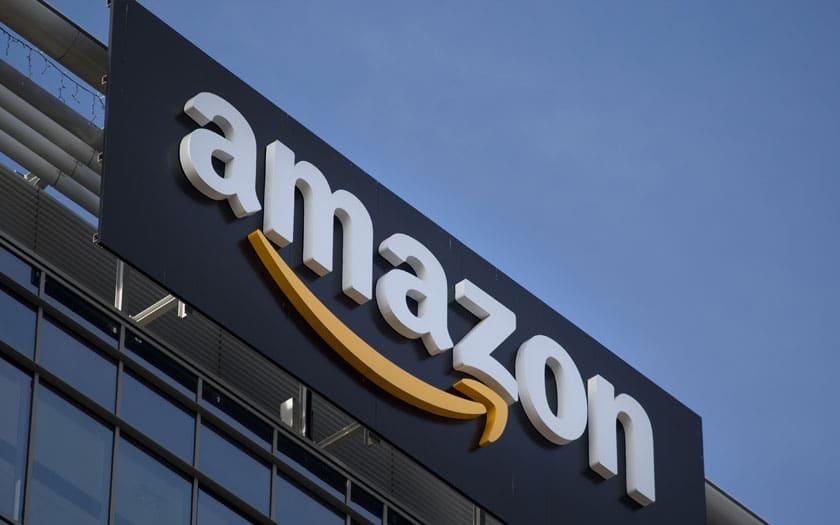 Amazon : le moteur de recherche met en avant les produits les plus rentables