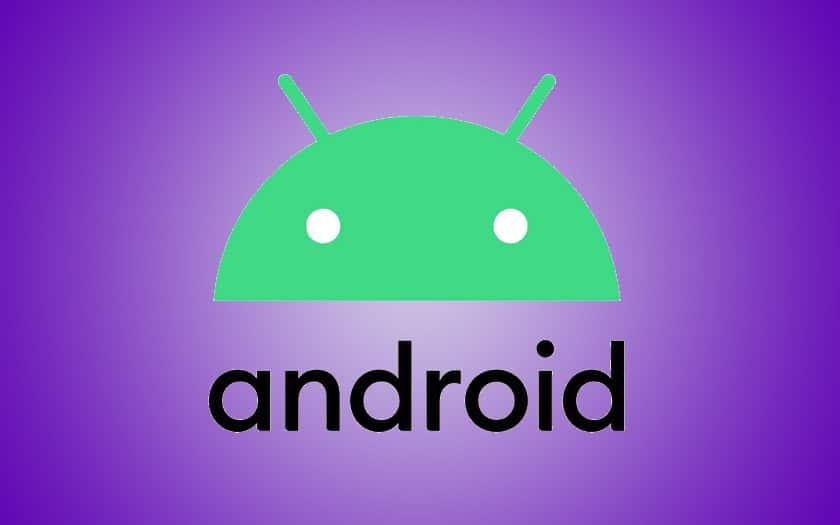 android 10 corriger 193 failles sécurité