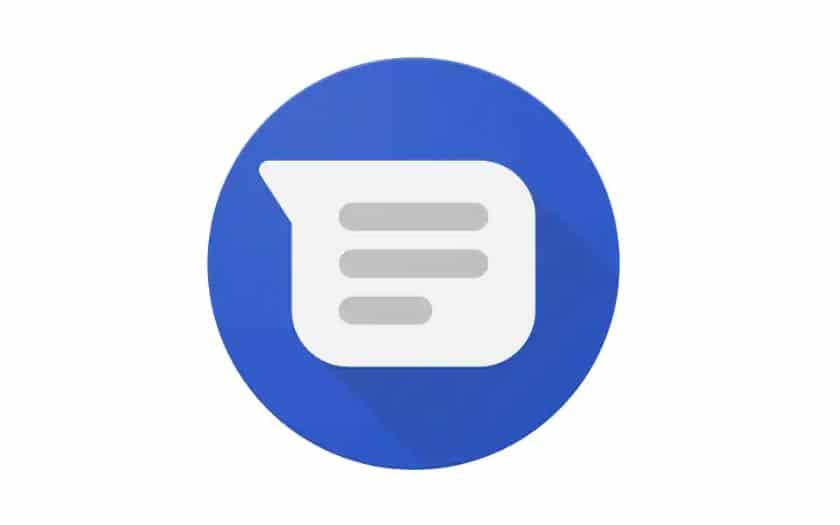 android messages samsung