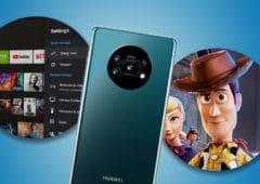 android pie nvidia shield tv disney+ catalogue huawei mate 30 pro fiche technique