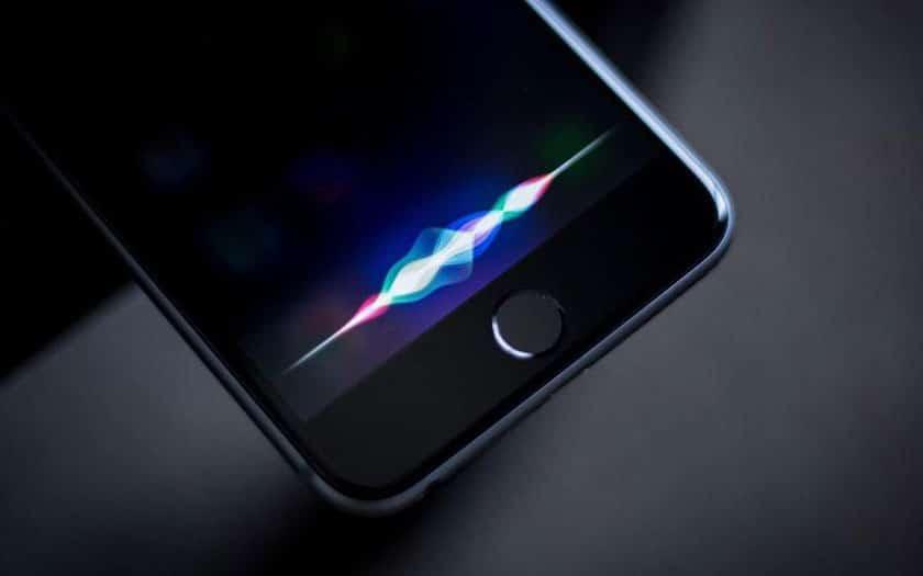 Écoutes Siri : Apple présente ses excuses