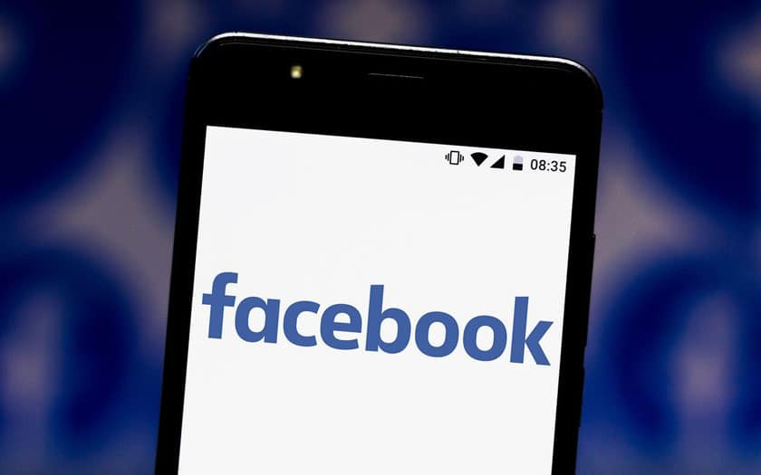 Facebook lance un service de streaming vidéo