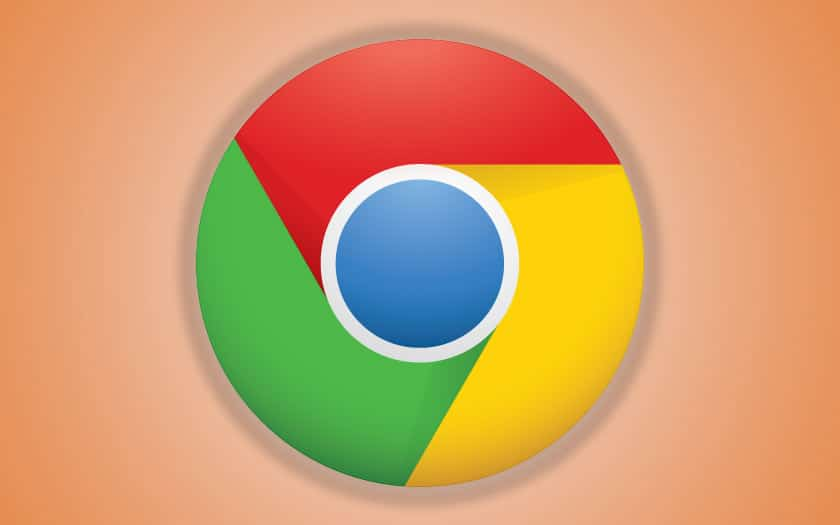 google chrome bloquer notifications sites web
