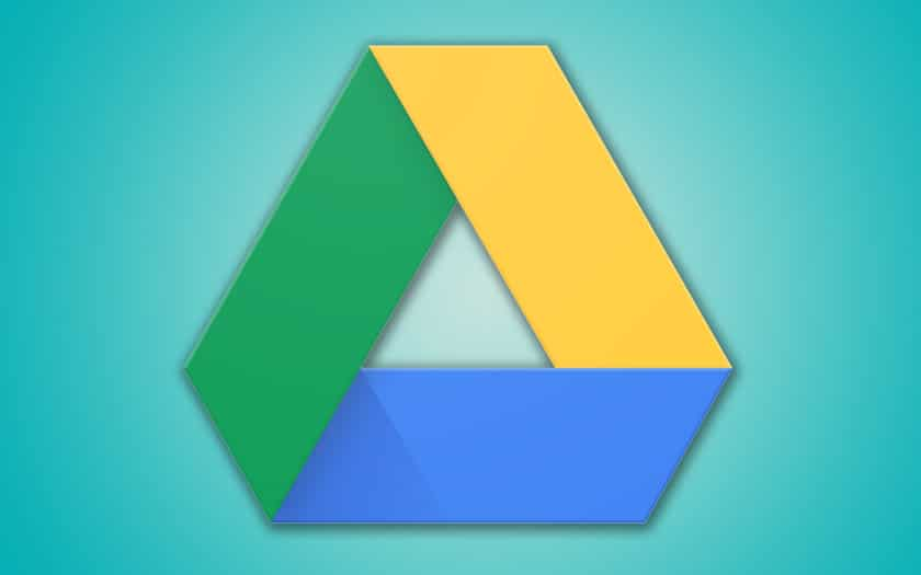 google drive remplir pdf apk