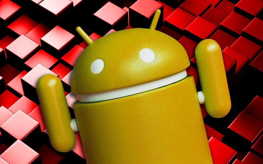 google play store 205 applications malware android juillet 2019