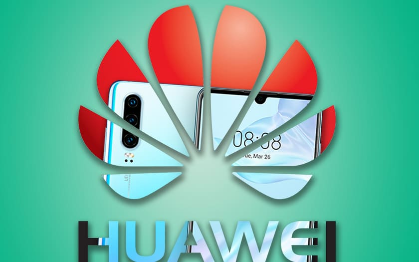 huawei alternative android 9 aout 2019
