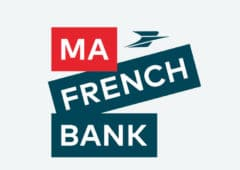 ma french bank postale