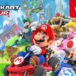 Mario Kart Tour sort le 25 septembre sur Android et iOS