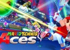 mario tennis acs switch