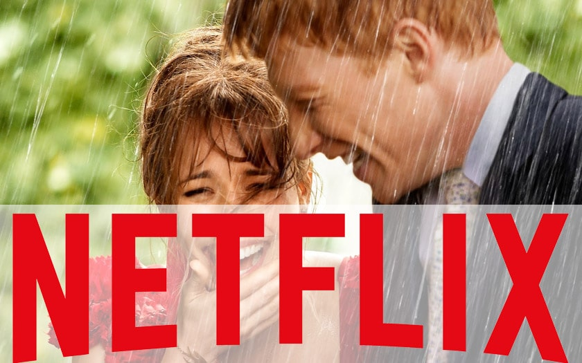 netflix catalogue séries films octobre2019