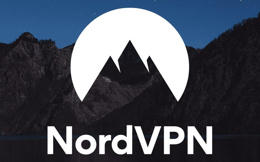 nordvpn faux sites propagent malware