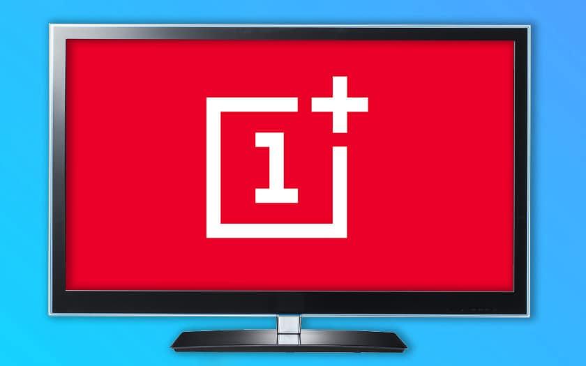 OnePlus TV : OnePlus confirme le lancement en septembre, les dernières infos