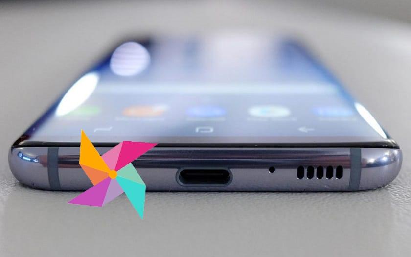 disparition de la prise jack audio sur smartphone