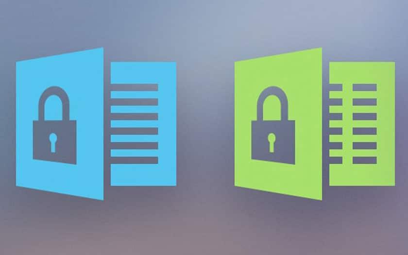 comment mettre un mot de passe sur un fichier excel  word ou powerpoint