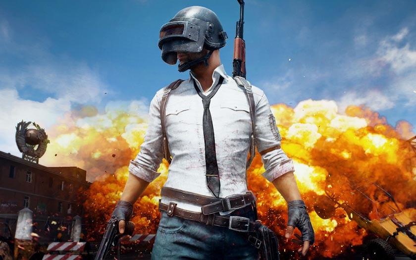 PUBG : Microsoft annonce le crossplay entre PS4 et Xbox One pour début octobre 2019