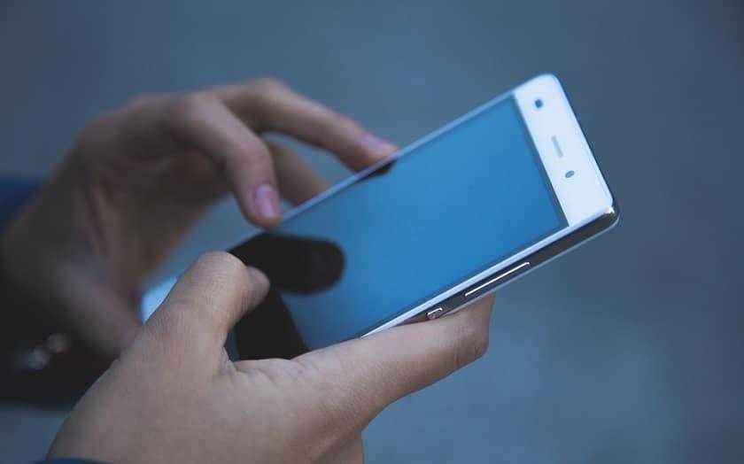 Des millions de smartphones Android affectés par une faille Qualcomm