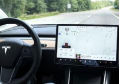 tesla prix autopilot