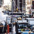 voitures autonomes chaos