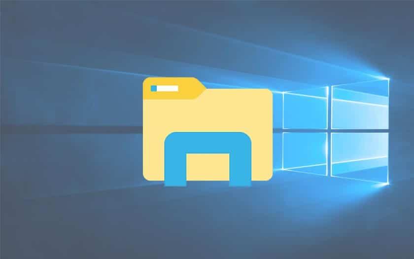 windows 10 renommer fichiers