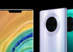 Huawei Mate 30 (3)