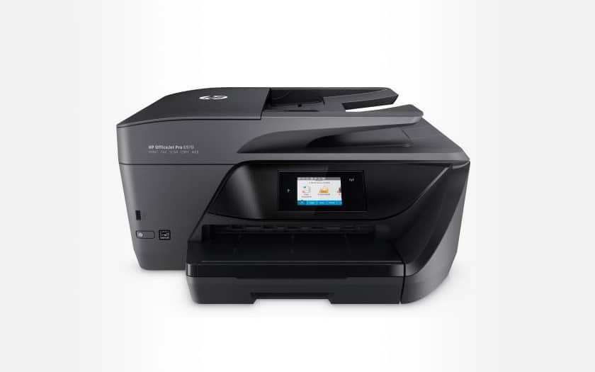 Imprimante-multifonctions-HP-OfficeJet-Pro-6970-WiFi-Noir-Eligible-a-Instant-Ink