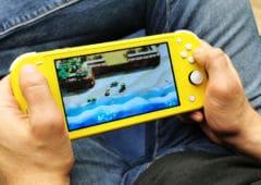 Nintendo Switch Lite 02