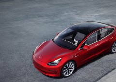 Tesla europe bev 03
