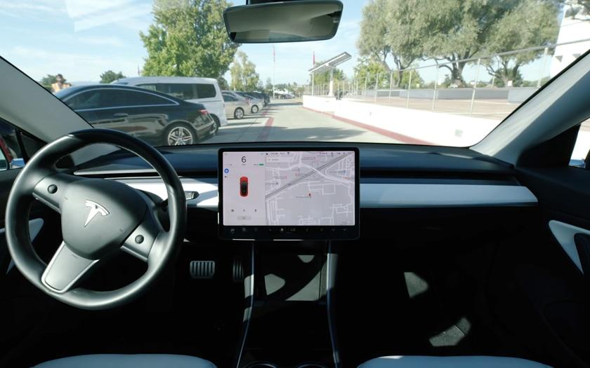 Tesla 10.0
