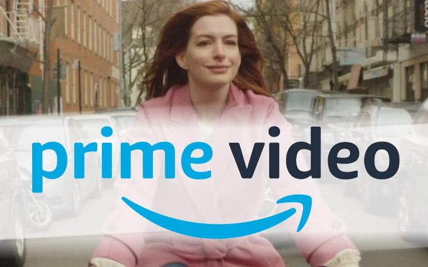 amazon prime video catalogue octobre 2019