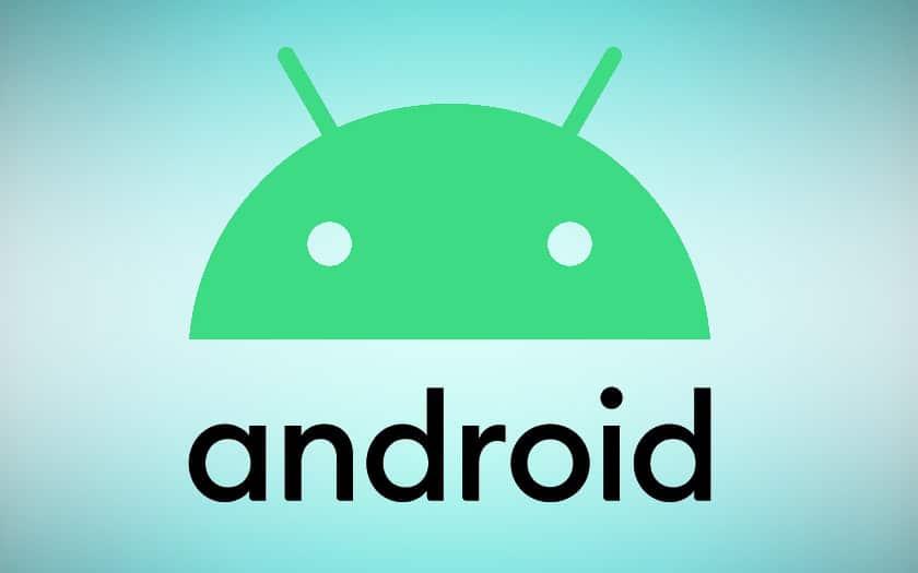 android 10 smartphones compatibles