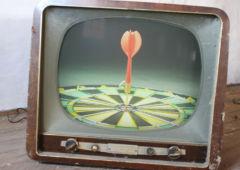 ciblage_publicitaire television