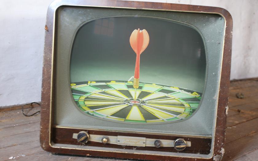 Ciblage publicitaire à la télévision