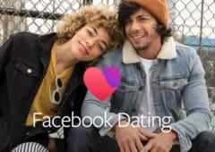 facebook dating tinder