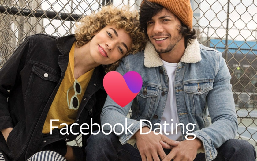 facebook dating tinder
