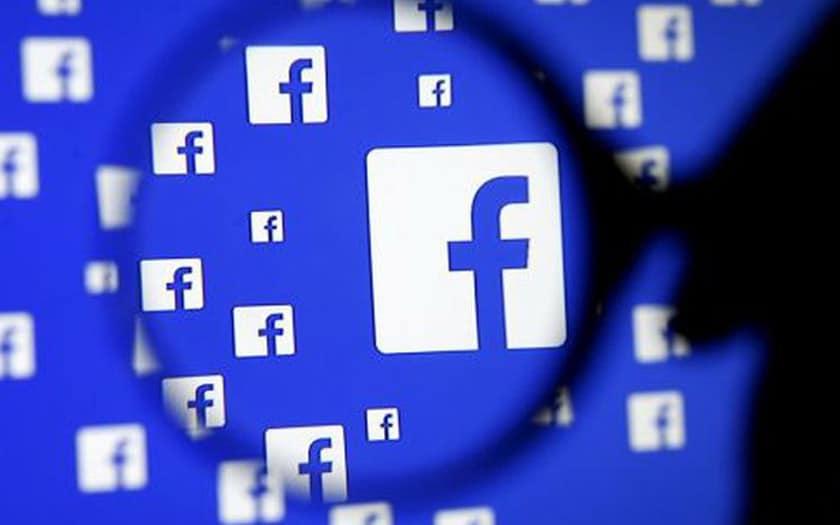 facebook instagram twitter français perdre travail