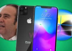 free enchères 5g iphone11 noms bug windows 10 1903