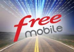 free mobile debits