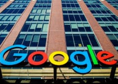 google engage payer millairds euros france poursuites