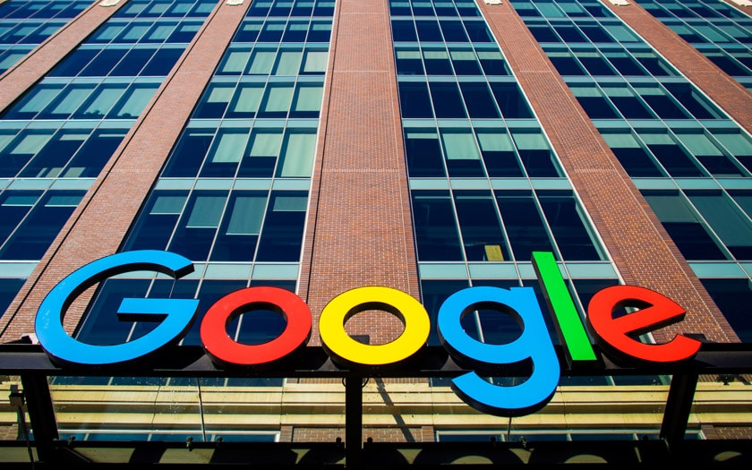 google engage payer millairds euros france poursuites