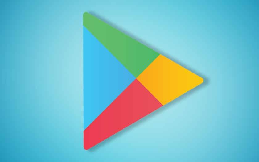 google play store vidéos lecture automatique