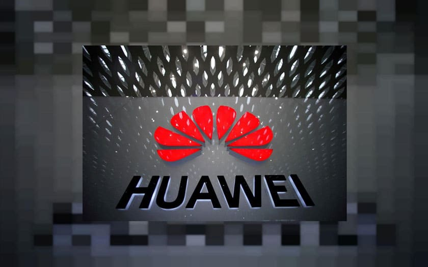 huawei 2 - Huawei: the United States announce new sanctions, the war continues - Phonandroid