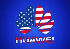 huawei accuse usa piratage espionnage