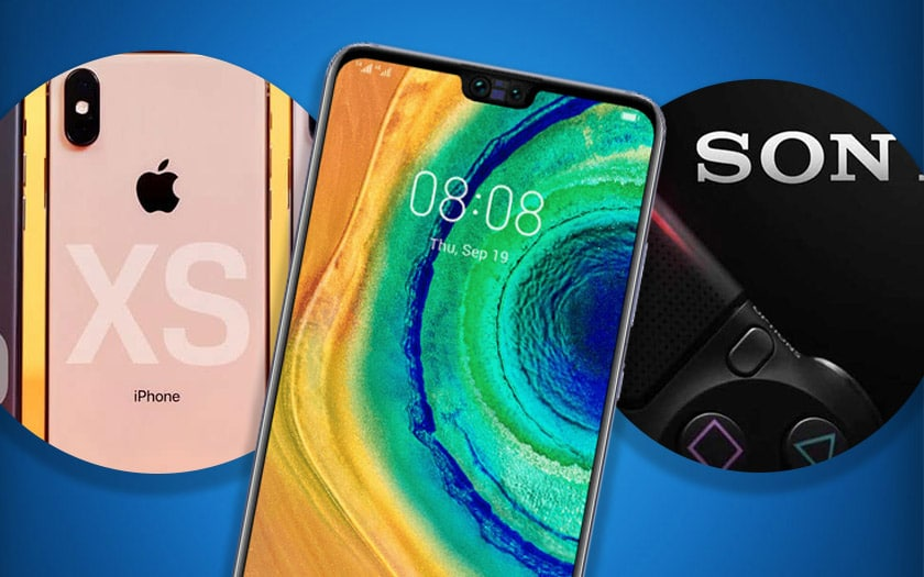 huawei mate 30 installer play store sony ps5 écologique speedtest iphone 11 pro